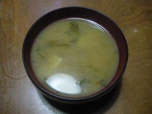Jagaimo_no_misoshiru_400