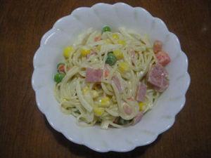 Spaghetti_salada_b_400