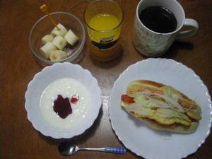 Breakfast20100316_400