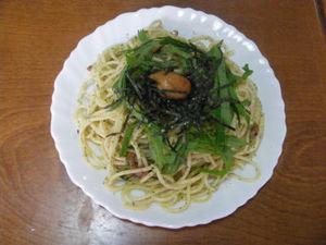 Ume_to_shiso_no_spaghetti_400