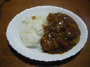 Curry_rice_b_400