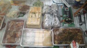 Hanami_lunch