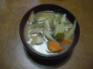 Tonjiru_20100410_400