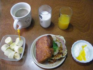 Breakfast_20100411_400