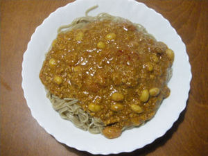 Beans_curry_soba_400