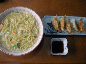 Lunch_20100416_400