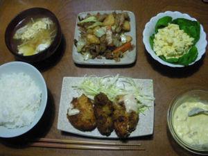 Dinner_20100420_400