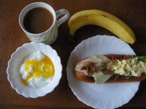 Breakfast_20100421_400