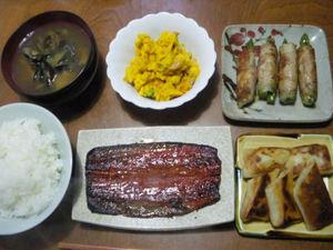 Dinner_20100423_400