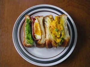 Danish_sandwich_400