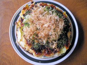 Okonomiyaki_400