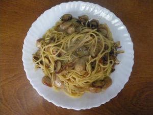Peperoncino_of_sausages_and_mushroo