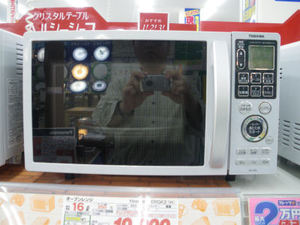 Electric_andmicrowave_oven_400