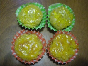 Sweet_potato_2_400