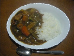 Curry_rice_2_400