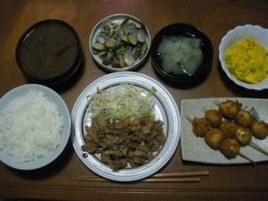 Dinner_20100531_400