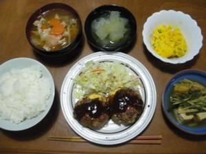 Dinner20100603_400