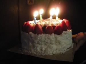 Masuo_birthday_cake_2_400