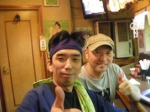 Masuo_birthdayparty_3_400