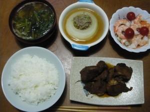 Dinner20100609_400