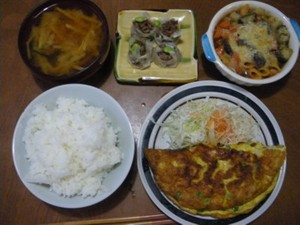 Dinner20100610_400