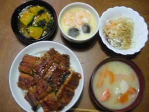 Dinner20100611_400