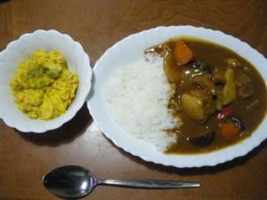 Dinner20100615_400_2