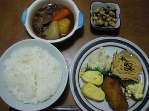 Dinner20100622_400