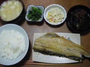 Dinner20100624_400