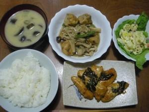 Dinner20100628_400