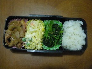 Lunch20100628_400