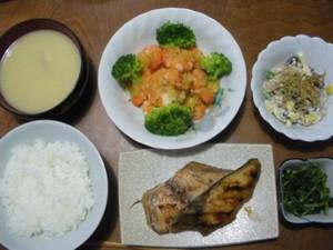 Dinner20100629_400