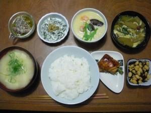 Dinner20100704_400