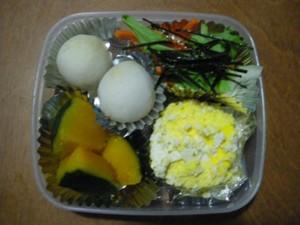 Breakfast20100709_400