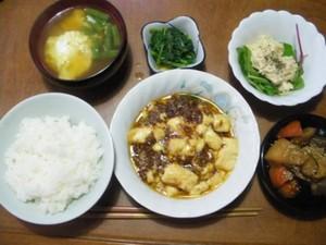 Dinner20100713_400