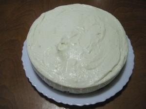 Rare_cheese_cake_400