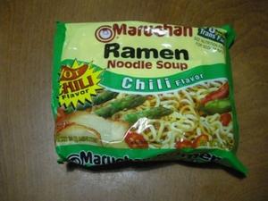 Maruchan_ramen_package_400