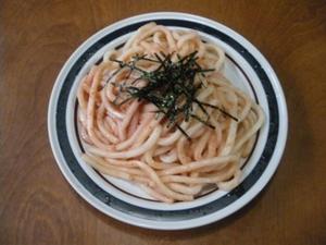 Tarako_yaki_udon_400