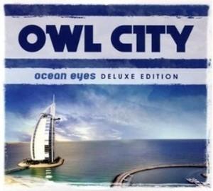 Ocean_eyes_400