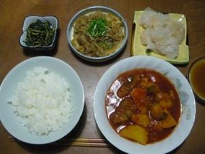 Dinner20100720_400