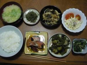 Dinner20100726_400