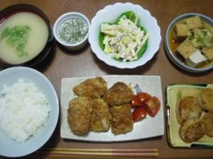 Dinner20100727_400