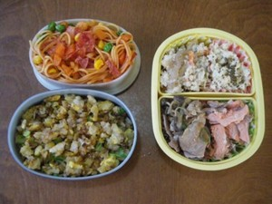 Lunch20100730_400