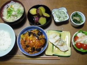 Dinner20100804_400