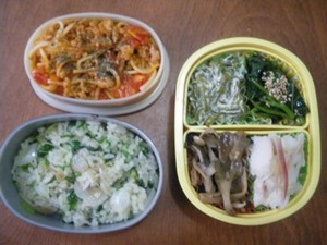 Lunch20100805_400