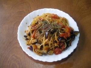 Nasu_to_tomato_no_reisei_pasta_400