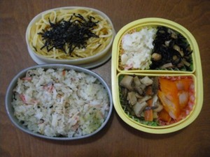 Lunch20100827_400