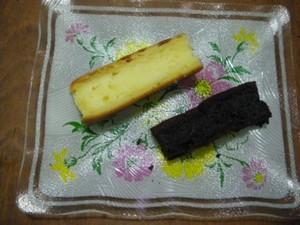 Stick_cake_400