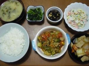 Dinner20100901_400