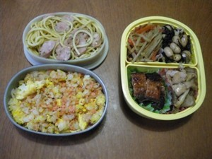 Lunch20100901_400